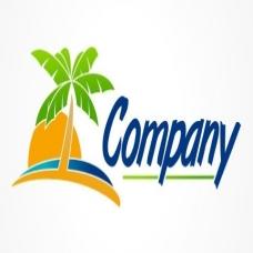 Europa Travel Company