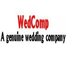 WedComp Inc