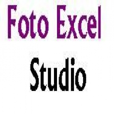 Foto Excel Studio