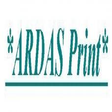 Ardas Print