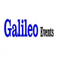 Galileo Events