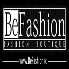 BeFashion Boutique - www.BeFashion.ro