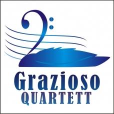 Cvartetul Grazioso