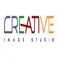 Creative Image Studio