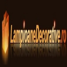 LampioaneDecorative.ro