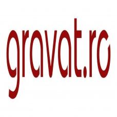 gravat.ro