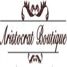 Aristocrat Boutique
