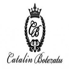 Catalin Botezatu