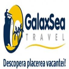 Galaxsea Travel