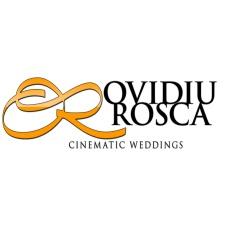 Ovidiu Rosca Videography