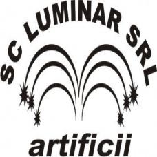 SC LUMINAR SRL