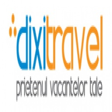 DIXI TRAVEL