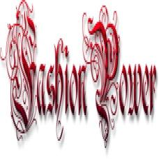 Yus Media SRL