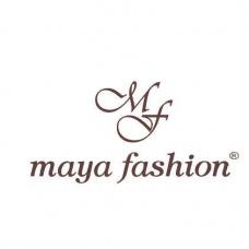 Maya Fashion