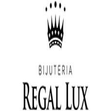 Bijuteria Regal Lux