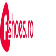 fShoes