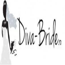 Diva Bride