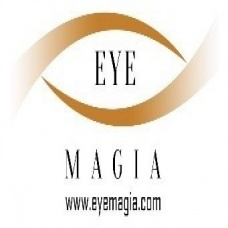 Eye Magia Photography