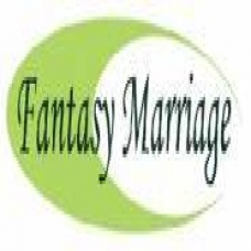 Fantasy Marriage