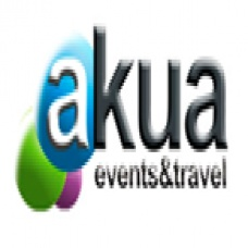 Akua Events