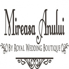 Royal Wedding Boutique