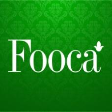 Fooca