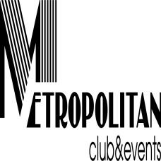 METROPOLITAN CLUB&EVENTS
