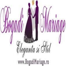 Bogadi Mariage - Eleganta si Stil
