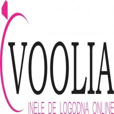 Voolia