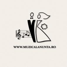 Muzicalanunta