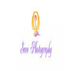 Savu Photography