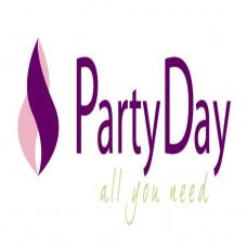 Partyday