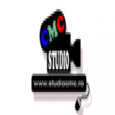 StudioCMC
