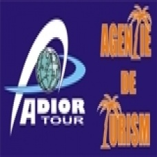 ADIOR PRODUCTION