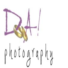 Da! Photography