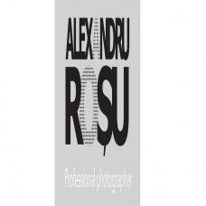 Alexandru Rosu