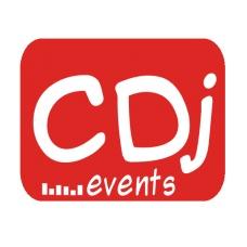 CDj events