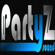 C&S Partyz Sound