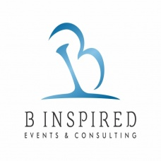 B Inspired Events & Consulting