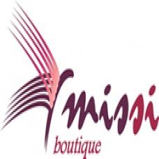 Missi Boutique - SC Neuncinetru SRL