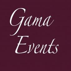 Gama Events