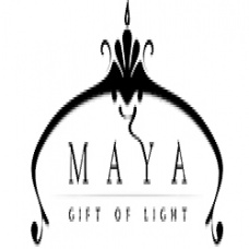 MAYAGIFT