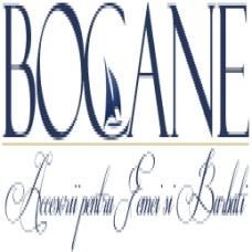 Bocane Accesories S.R.L.