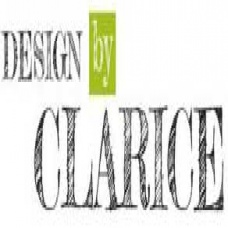 Design By Clarice