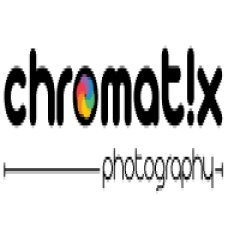 Chromatix Photography