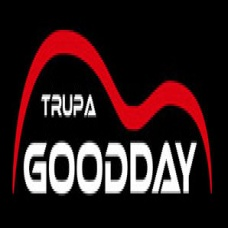 Trupa Good Day