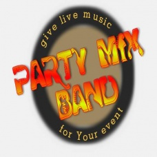 Party Mix Band srl