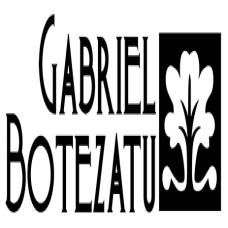 Gabriel Botezatu
