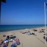 Pachet Insula Creta