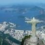 Vacanta la Rio sejur 8 zile